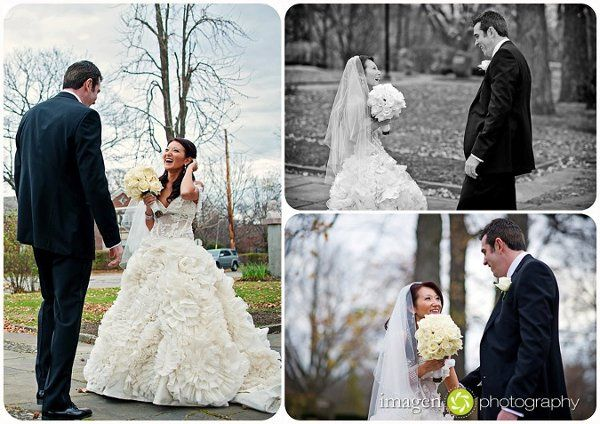 Tmx 1326825277939 381768216610878413804101891046552455478331343456667n Cleveland, OH wedding photography