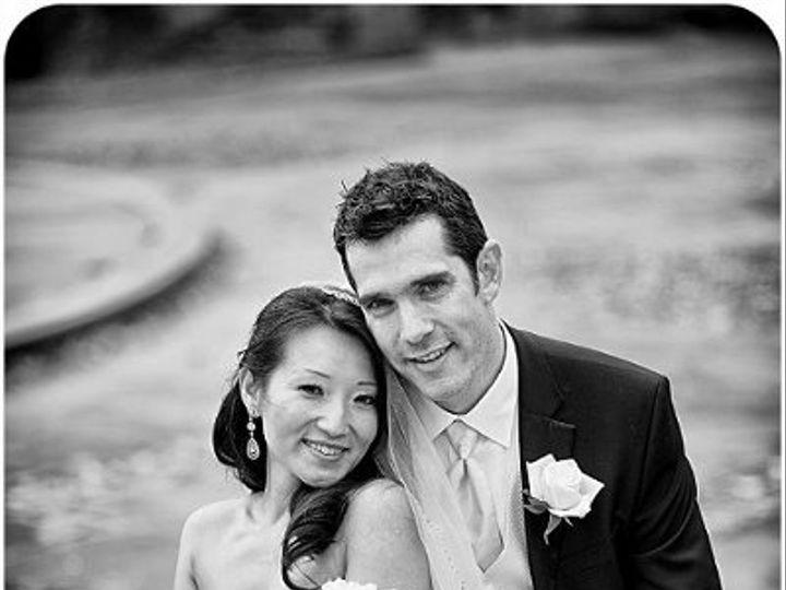Tmx 1326825278880 3818052166112717470981018910465524554783371467216148n Cleveland, OH wedding photography