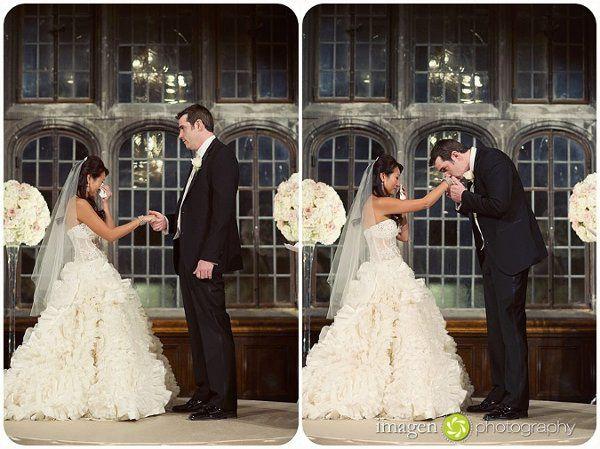 Tmx 1326825280348 3819652166138284135091018910465524554783702133239497n Cleveland, OH wedding photography