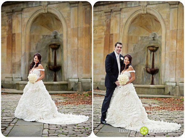 Tmx 1326825281352 382900216611841747041101891046552455478345285628449n Cleveland, OH wedding photography