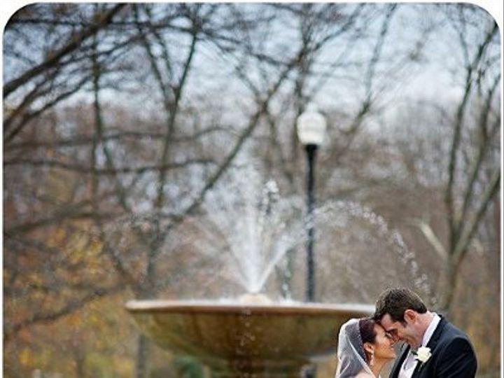 Tmx 1326825282444 383220216611108413781101891046552455478335667082873n Cleveland, OH wedding photography