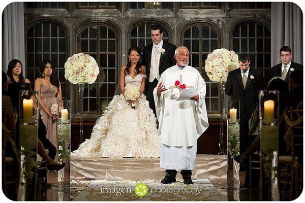 Tmx 1326825286054 3839292166139050801681018910465524554783711492380357n Cleveland, OH wedding photography