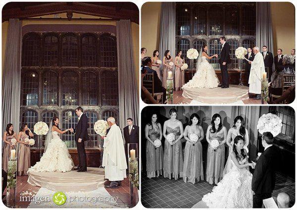 Tmx 1326825288427 3846832166137650801821018910465524554783691198097065n Cleveland, OH wedding photography