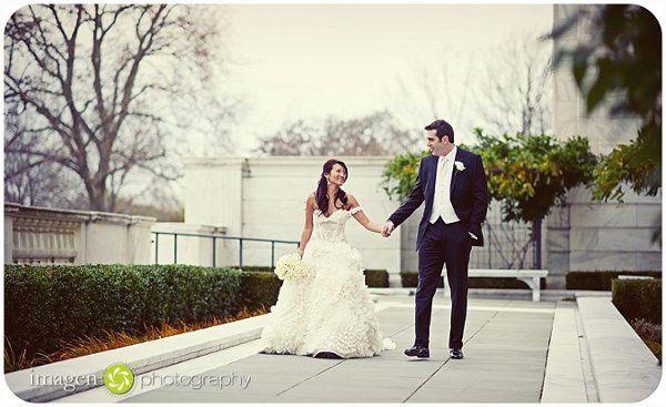 Tmx 1326825289345 385074216612791746946101891046552455478355989032550n Cleveland, OH wedding photography