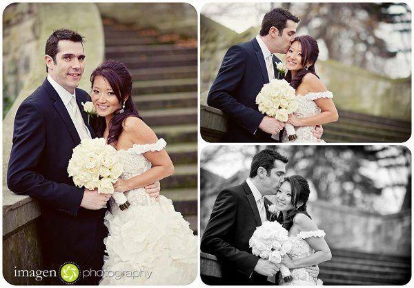 Tmx 1326825290413 3859552166122284136691018910465524554783472108081257n Cleveland, OH wedding photography