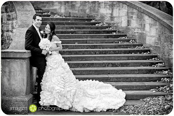 Tmx 1326825292852 387789216611938413698101891046552455478346150912589n Cleveland, OH wedding photography