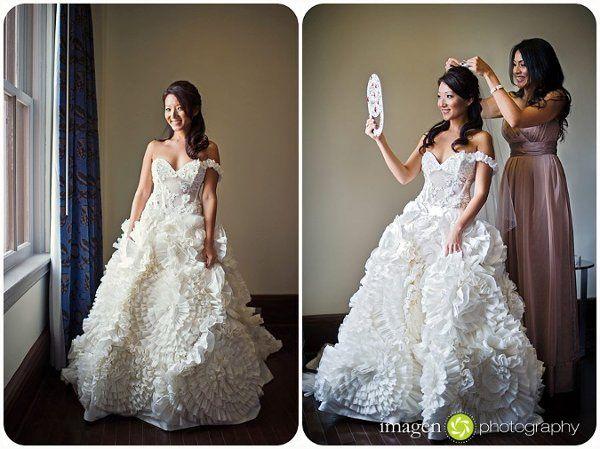 Tmx 1326825293937 388216216610641747161101891046552455478327137010149n Cleveland, OH wedding photography