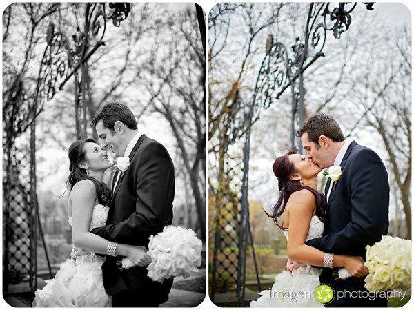 Tmx 1326825296905 3886262166123317469921018910465524554783481125012355n Cleveland, OH wedding photography