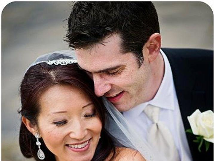Tmx 1326825297812 390466216611345080424101891046552455478338609321134n Cleveland, OH wedding photography