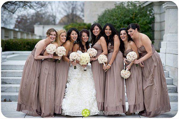 Tmx 1326825302654 3920312166127417469511018910465524554783541480282265n Cleveland, OH wedding photography