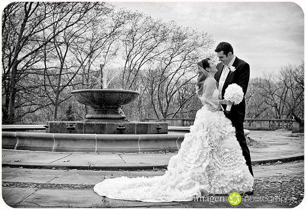Tmx 1326825305424 3932162166109584137961018910465524554783331364043296n Cleveland, OH wedding photography