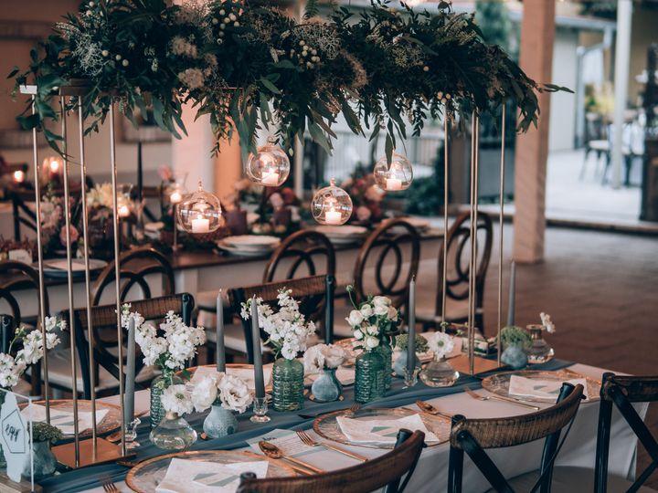 Tmx Adobestock 227476323 51 530873 159516792586125 Orlando, FL wedding catering