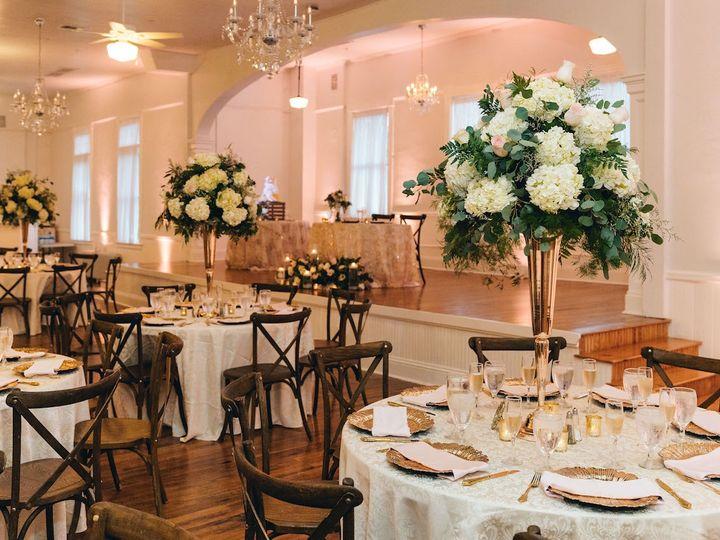 Tmx Salia Kieran 472 51 530873 158653823562591 Orlando, FL wedding catering