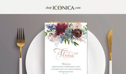 Iconica Design