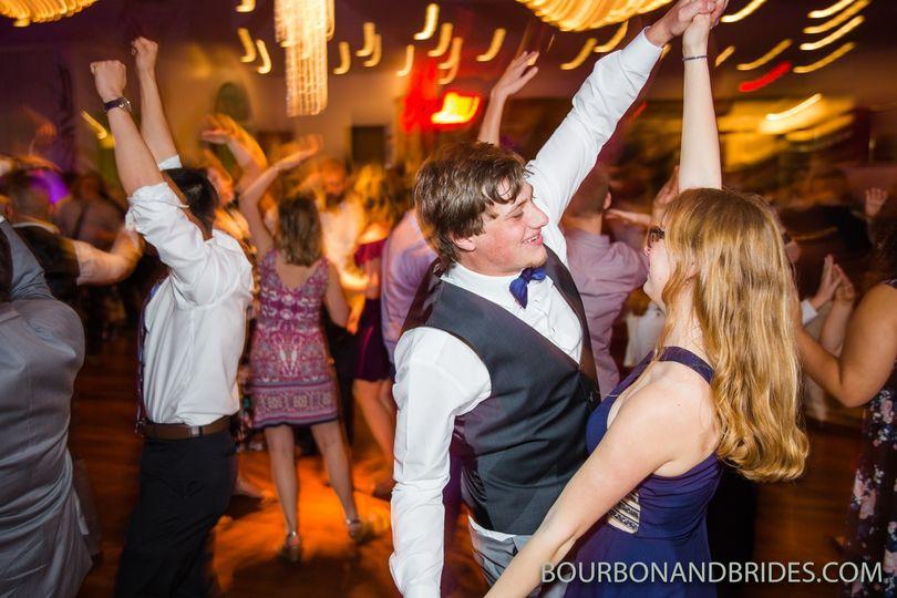 harrodsburg kentucky wedding photographer 150 51 780873 1556668169