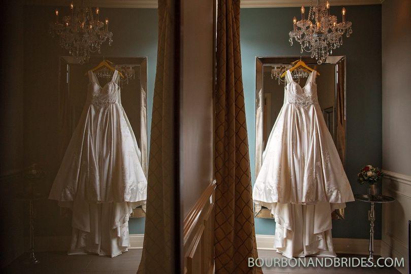 harrodsburg kentucky wedding photographer 1 51 780873 1556668027