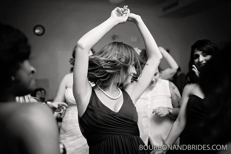 harrodsburg kentucky wedding photographer 4 51 780873 1556668027