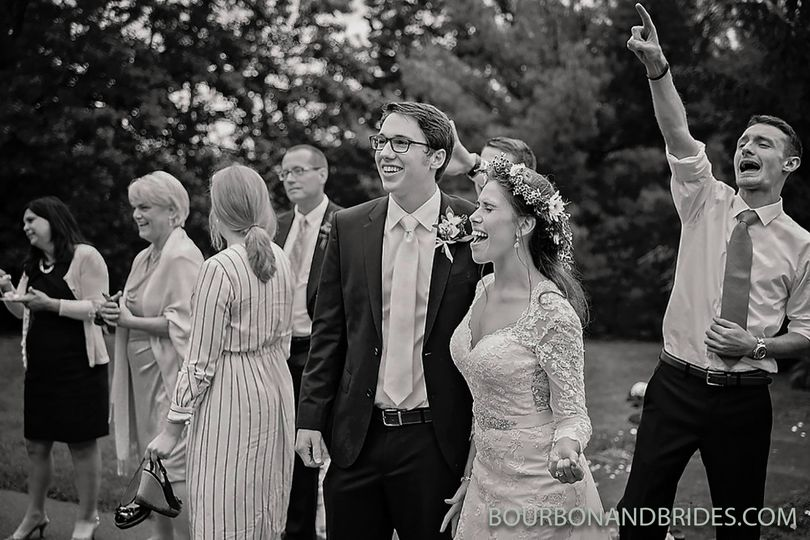 harrodsburg kentucky wedding photographer 5 51 780873 1556668027