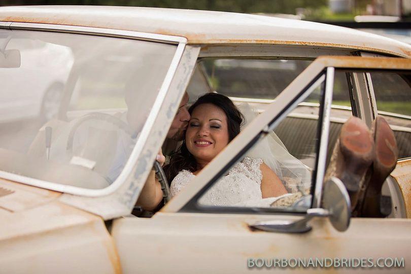harrodsburg kentucky wedding photographer 6 51 780873 1556668038