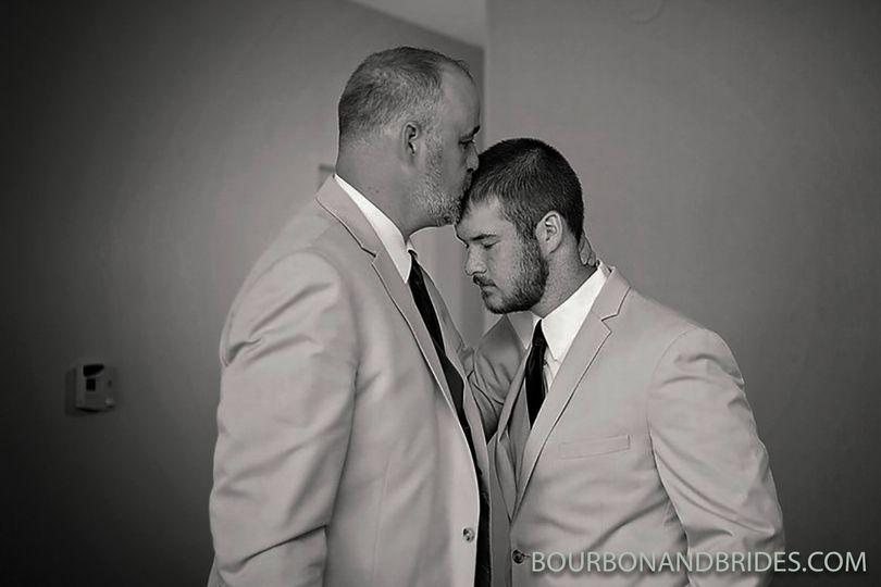harrodsburg kentucky wedding photographer 7 51 780873 1556668037