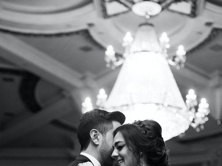 Tmx Alvin Mahmudov Vumddpnxtsg Unsplash 51 980873 159716758943675 Philadelphia, PA wedding dj