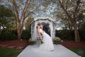 Traditions Catering & Events
