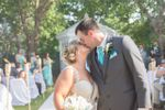 Traditions Catering & Events image