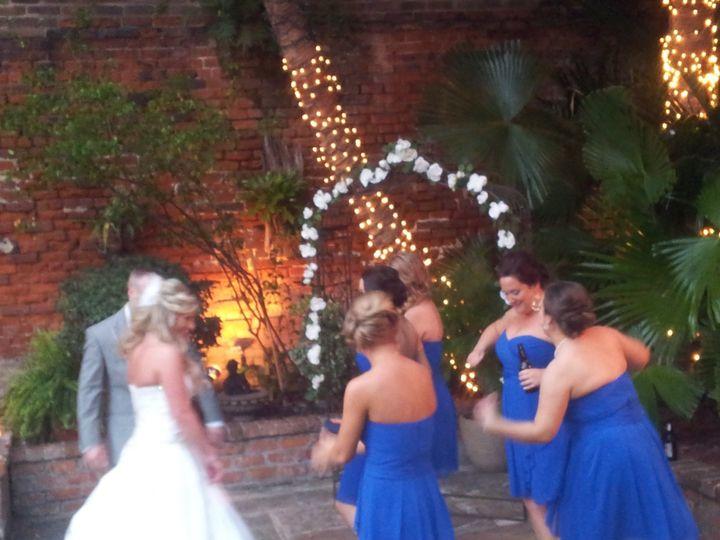 Tmx 1427907527755 20130316190343 Metairie wedding dj