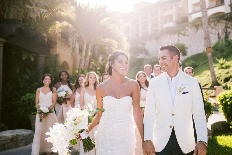 pueblo bonito sunset cabo wedding photographers sara richardson 9989 51 1031873 160512586880122