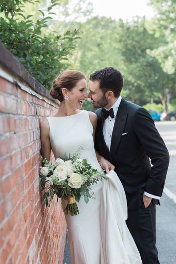 12 al and caitlins wedding 407 51 431873