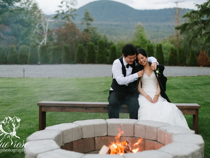 Tmx 1495512578254 Ah Wedding845 X3 Issaquah, Washington wedding venue