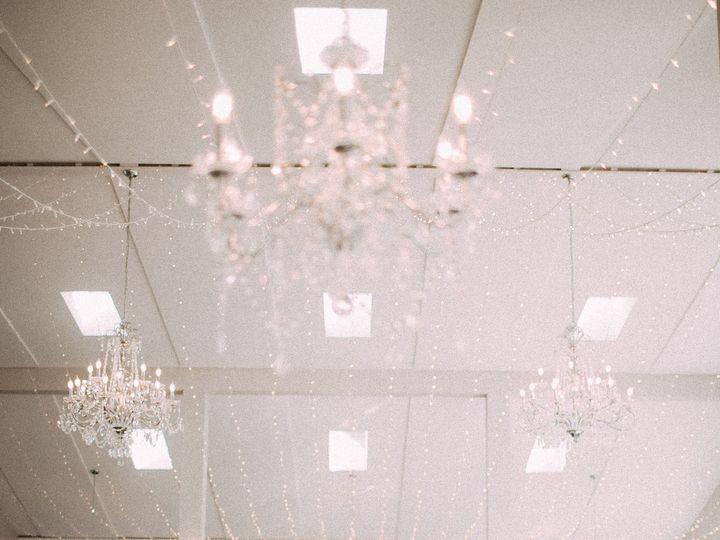 Tmx 1495512809481 Kayliederek 8696 Issaquah, Washington wedding venue