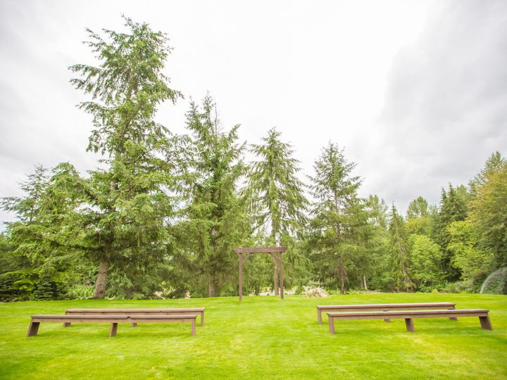 Tmx 1495513282659 Thelodge 17 Issaquah, Washington wedding venue