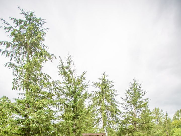 Tmx 1495513346992 Thelodge 20 Issaquah, Washington wedding venue