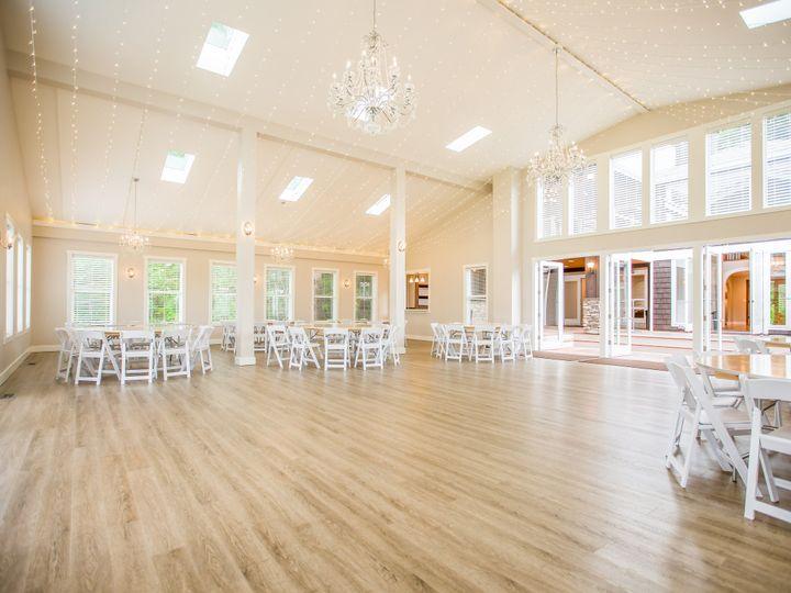 Tmx 1495513522727 Thelodge 29 Issaquah, Washington wedding venue