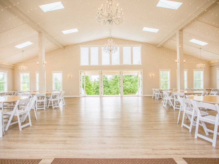 Tmx 1495513555364 Thelodge 31 Issaquah, Washington wedding venue