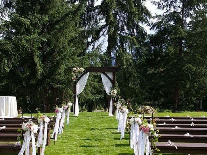 Tmx 1495513857705 Fullsizerender2 Issaquah, Washington wedding venue