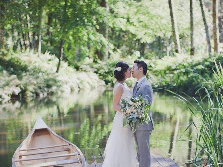 Tmx 11012620 1708553279377641 5964845437300555500 N 51 1051873 Hillsboro, OR wedding planner