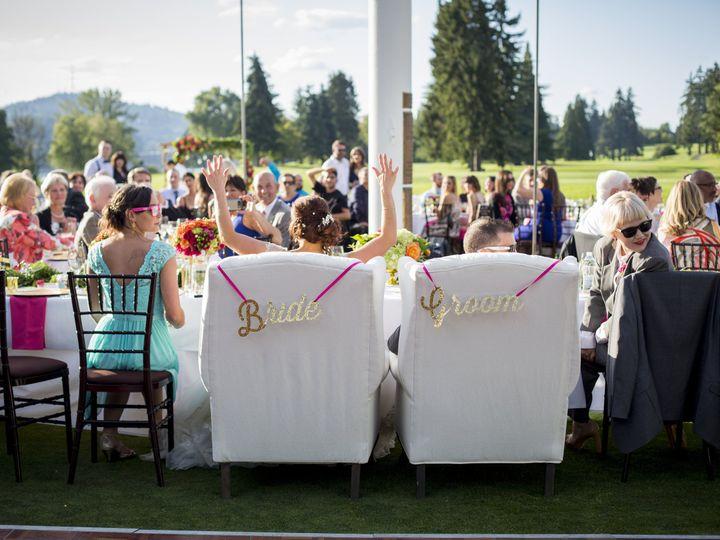 Tmx 1268 51 1051873 Hillsboro, OR wedding planner