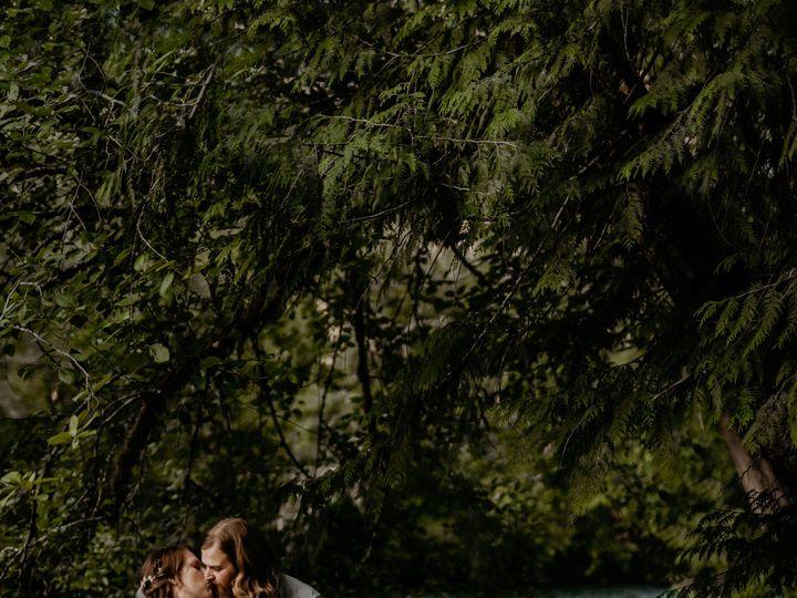 Tmx Nathanandemily2018 354 51 1051873 Hillsboro, OR wedding planner