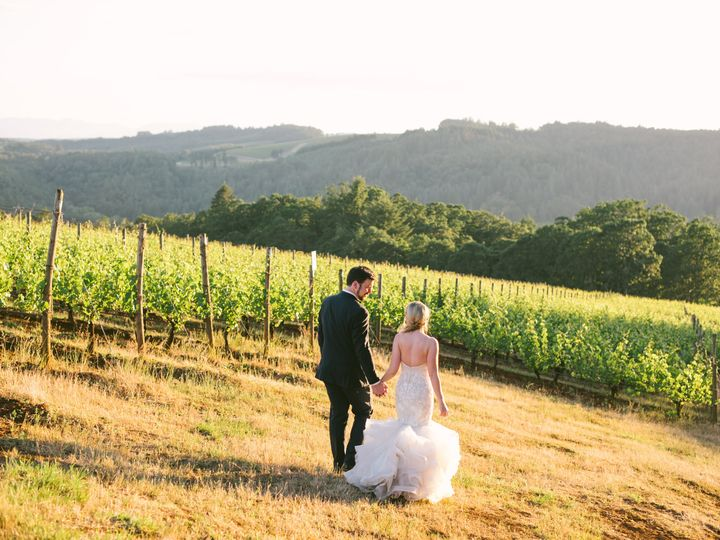 Tmx Wedding 758 51 1051873 Hillsboro, OR wedding planner