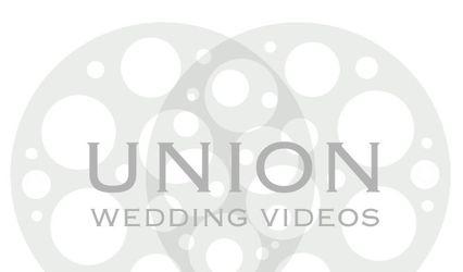 Union Videos