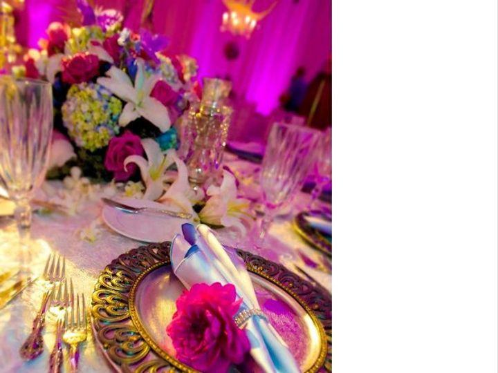 Tmx 1219787619813 13 Delray Beach, FL wedding florist