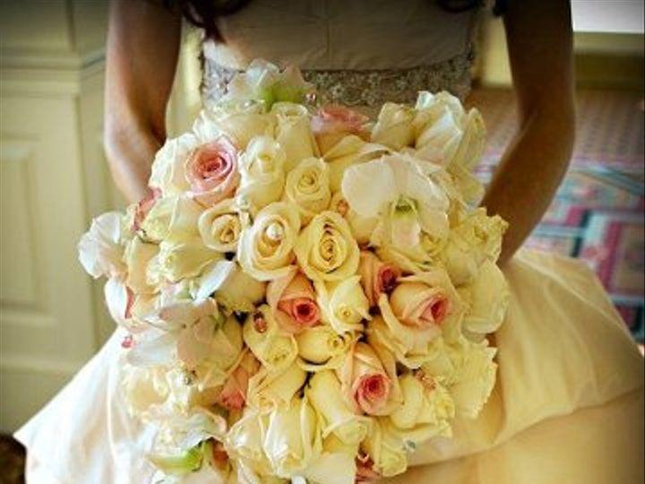 Tmx 1219866002079 18 Delray Beach, FL wedding florist