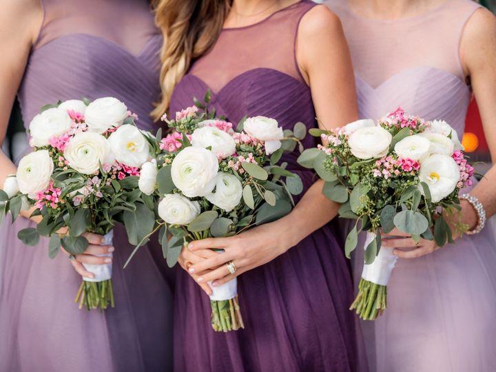 Tmx 1360 8589 51 81873 1556821753 Delray Beach, FL wedding florist