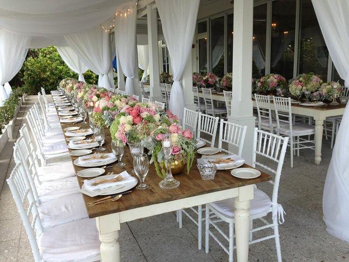 Tmx 1441896375154 431815101515841251046591462640333n Delray Beach, FL wedding florist