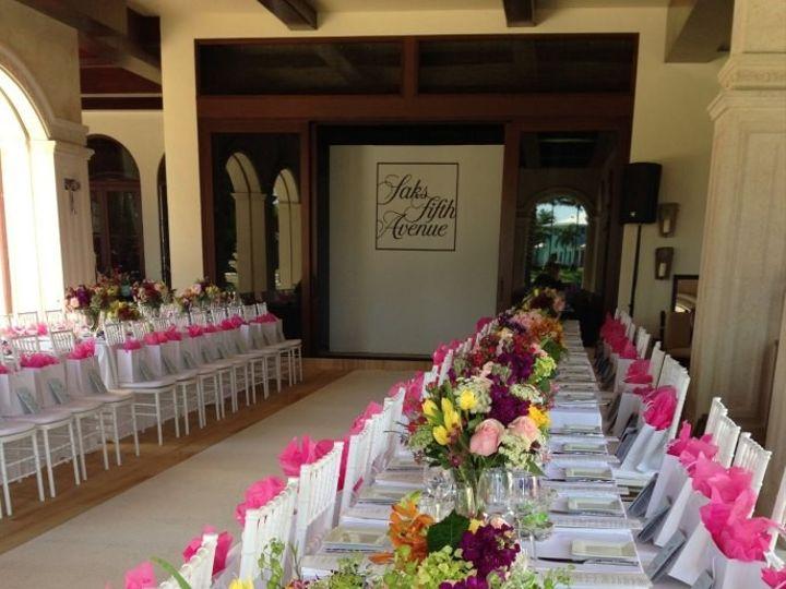 Tmx 1441896382115 947171101515572279696591577775747n Delray Beach, FL wedding florist