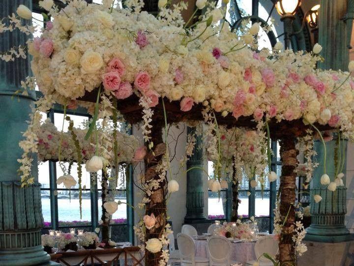 Tmx 1441896395206 1015573010152307450269659360143632n Delray Beach, FL wedding florist
