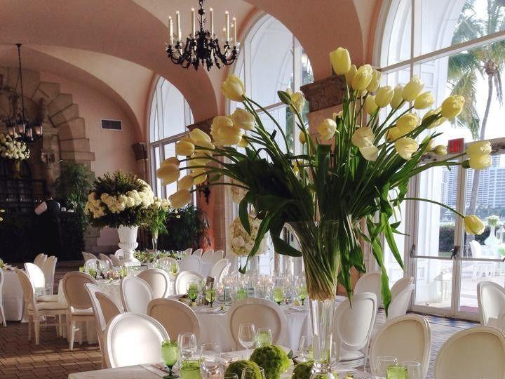 Tmx 1441896402827 10366012101523855565096593385242053618251172n Delray Beach, FL wedding florist