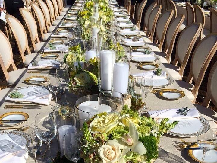 Tmx 1441896406571 10421526101527780569596592217503804824425768n Delray Beach, FL wedding florist